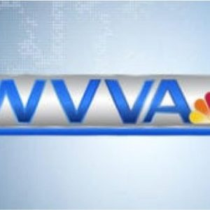 Crimestoppers rolls out business cards to reach more anonymous tipsters - WVVA TV