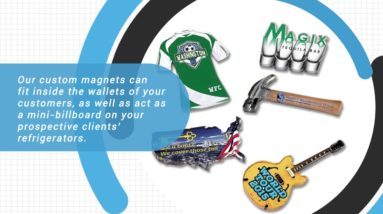 Magnets.com | The best magnets for your business
